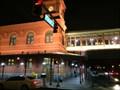 Image for Wilmington Station - Wilmington, DE