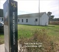 Image for New Revived Church-Family & Faith Connections-Harriet Tubman Underground Railroad Byway - Taylors, Island, MD