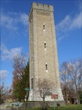 Image for Ft. Thomas Water Tower, Ft. Thomas, KY