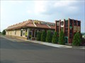 Image for Buffalo Rd. McDonald's - Harborcreek, PA