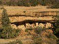 Image for Spruce Tree House, Mesa Verde Park, CO