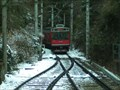 Image for Hakone Tozan Railway - Hakone-Yumoto to Gora, Japan