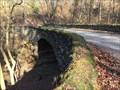 Image for Tufa Bridge - Pittsburgh, PA