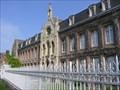 Image for Hôpital Local de St Valery sur somme (Picardie) - France