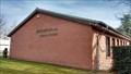 Image for Königsreichsaal Zeugen Jehovas - Winsen/Luhe, NS, Deutschland