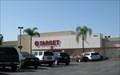 Image for Target - Brookhurst Street - Garden Grove, CA