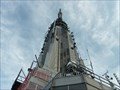 Image for Empire State building - New York City, NY, USA.