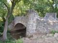 Image for The Lincoln Bridge - Sulphur, OK