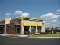 Image for Barrow Crossing McDs - Bethleham, GA