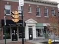 Image for 101-103 Kings Highway East - Haddonfield Historic District - Haddonfield, NJ