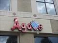 Image for Agave - Mountain View, CA