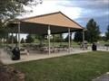Image for Salem Township Park - Burnips, Michigan