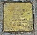Image for Mautner Karel - Prague, Czech Republic