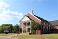 Image for First Baptist Church of Quitman - Quitman, TX