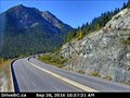 Image for Coquihalla Summit South Webcam - Coquihalla Pass, BC