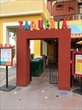 Image for Taqueria - Anaheim, CA