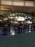 Image for Caspers Cafe - Terminal B / C - Portland, OR