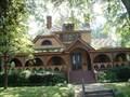 Image for The Wren's Nest, Home of Joel Chandler Harris