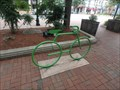 Image for Bicycle Tender - Hagerstown, MD