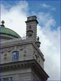 Image for 50 Regent Street - Westminster, London, UK