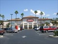 Image for Ralphs - Foothill Ranch, CA