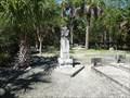 Image for Sanibel Island Historic Cemetery - Sanibel Island, Florida, USA