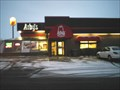 Image for Arby's - Turner Boulevard - Longmont - Colorado
