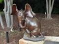 Image for Horton the Elephant - Abilene, TX