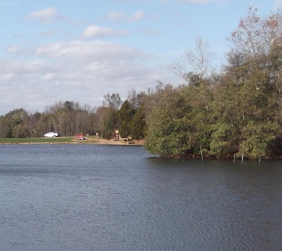 Finger Lakes Canoe/Kayak Rental - Columbia MO Image