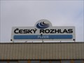 Image for 91 FM - Ceský Rozhlas Plzen, PM, CZ, EU