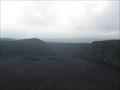 Image for Big Island - Hawaii, USA