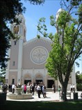 Image for St Vicent De Paul Church - Petaluma, CA