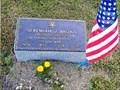 Image for Jeremiah Z. Brown-New Bethlehem, PA