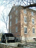 Image for Graue Mill - Oak Brook, Illinois