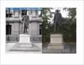 Image for John Christian Bullitt Statue (1912 - 2010) - Philadelphia, PA