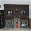 Image for F.F.D. No. 2 - Fargo, ND