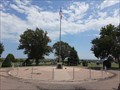 Image for Norton Veterans Memorial - Norton, KS