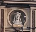 Image for Raphael - Ateneum - Helsinki, Finland