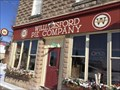 Image for Williamsford Pie Company - Williamsford, ON