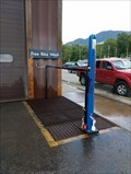 Image for GearHub Bike Wash Station  - Fernie, British Columbia, Canada