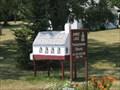 Image for Spirit Lake Presbyterian Church