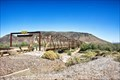 Image for Gillespie Dam Highway Bridge - Gila Bend AZ