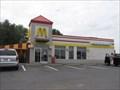 Image for McDonald, St-Césaire, Qc
