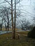 Image for DeSoto Moon Tree - DeSoto, Missouri