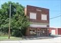 Image for Cross Plains Review - Cross Plains, TX