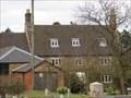 Image for Dodmoor House - near Weedon, Northamptonshire, UK