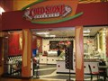 Image for Cold Stone Creamery - Discover Mills