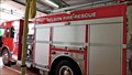 Image for Superior-Spartan Pumper - Nelson, BC