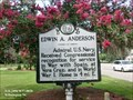 Image for Edwin A. Anderson-Wilmington, NC