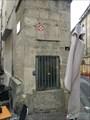 Image for Le puits de la commanderie - Montpellier - France